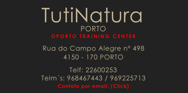 Banner Enderoço Porto - Botton D