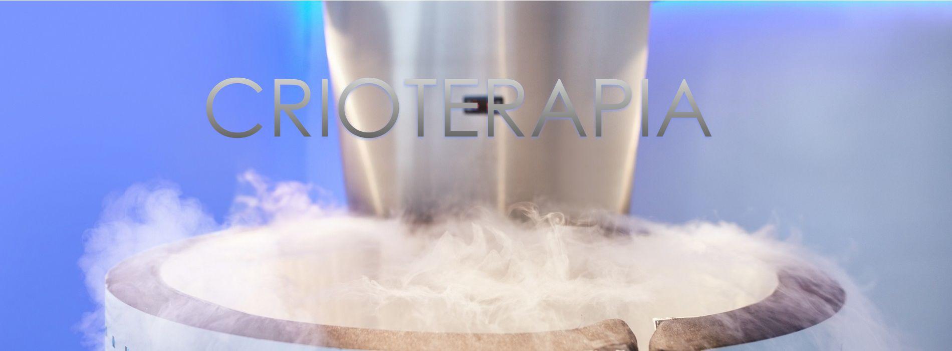 crioterapia2